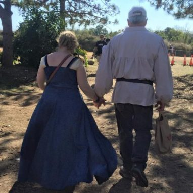 cropped-cropped-renfest.jpg